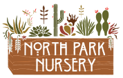 North Park Nursery Logo